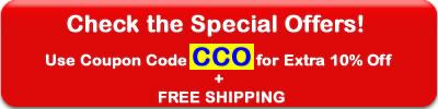 AEROSOLES PROMO CODE FREE SHIPPING