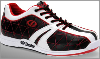 Dexter Bowling Shoes Discount