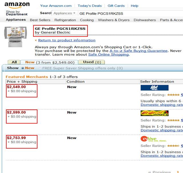 Aj Madison Coupon Code Free Shipping Mm Coupons Free Shipping