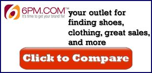 shoebuy online coupons