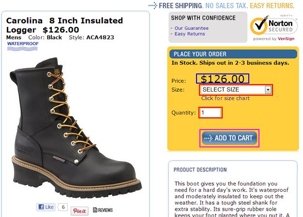 Rogans shoes coupon code
