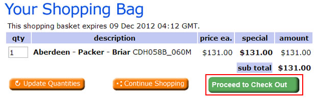 packer coupon code