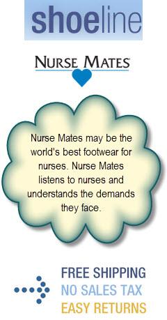 Nurse mates coupon code